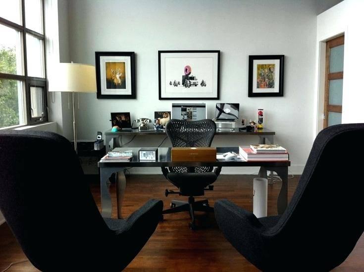 Craigslist Furniture By Owner Naples Fl - Furnitures Design