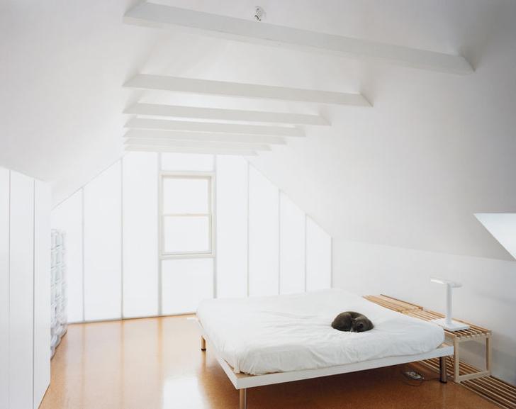 Minimalist Japanese Style Bedroom Dream House