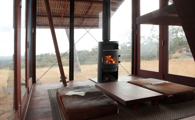 Permanent Camping By Casey Brown Architecture 003 Ideasgn