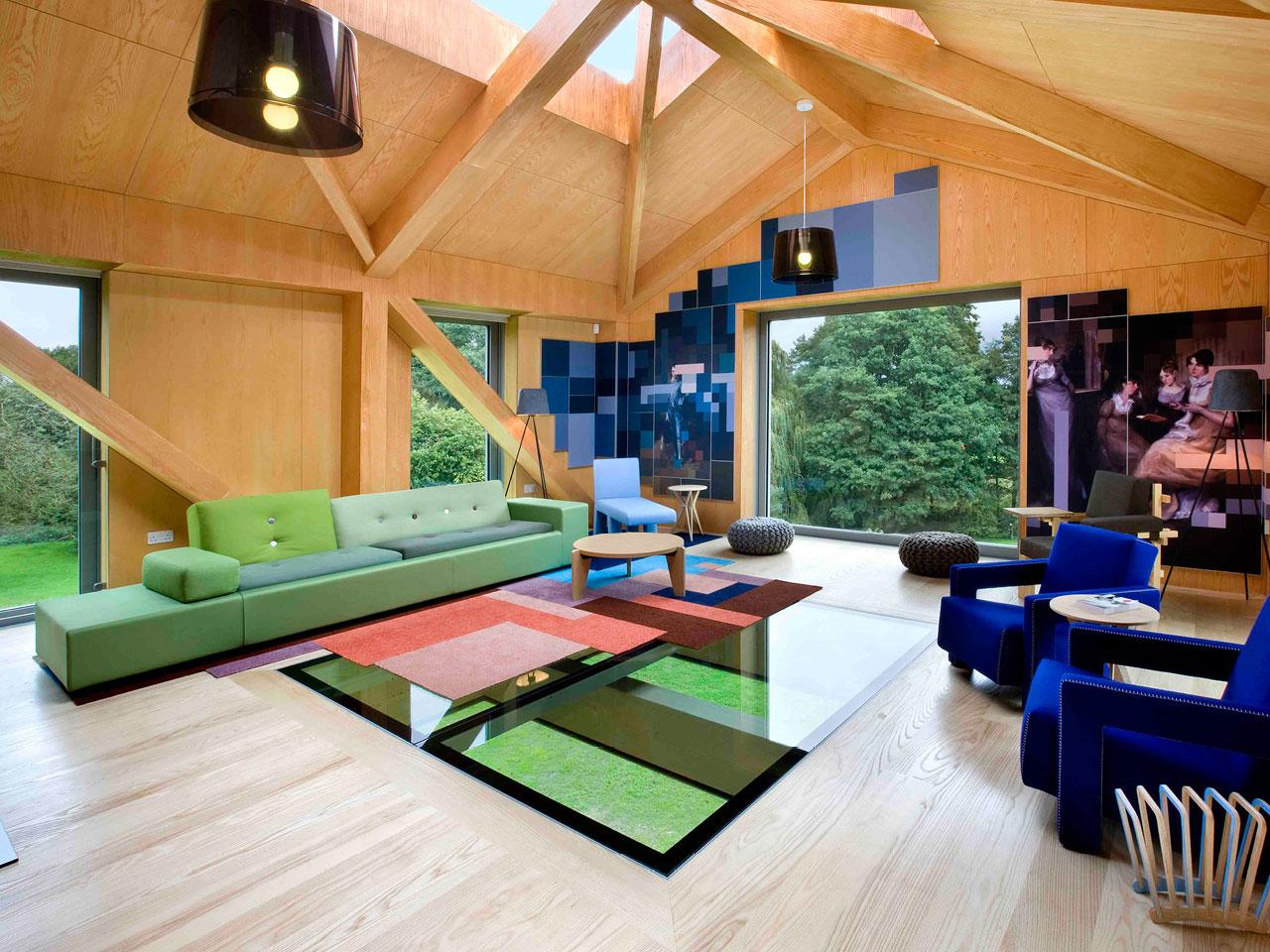 Mackay Outdoor Furniture