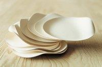 Wasara tableware / Shinichiro Ogata   ideasgn