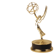 2017 Emmy Nominated