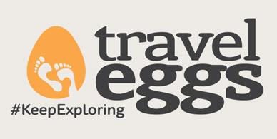 traveleggs