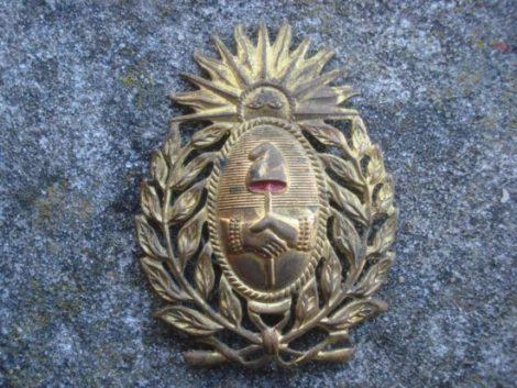 Escudo Nacional Argentino Imgenes para descargar