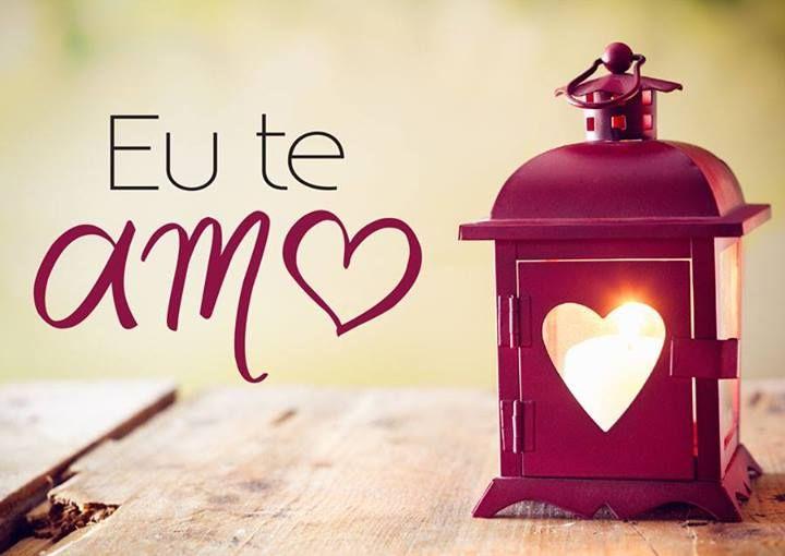 Imágenes De Amor Que Digan TE AMO Para Regalar