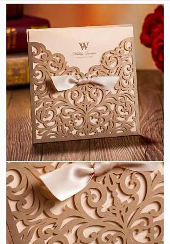 Ideas para tarjetas de 15 y casamiento imgenes para