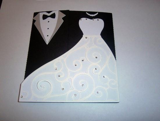 Ideas para tarjetas de 15 y casamiento imgenes para descargar