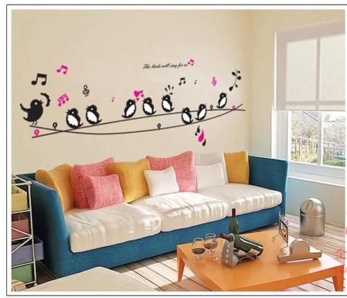Decorar mi cuarto con ideas modernas imgenes