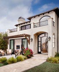 Fachadas de casas imágenes ideas y diseños modernos