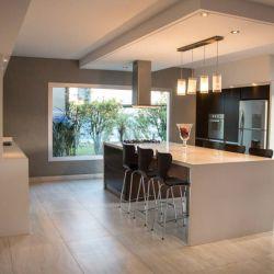 Ideas para decoración de ambientes modernos 2020