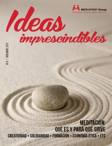Ideas-Imprescindibles-Revista-08