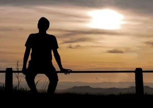 Mindfulness para romper la inercia