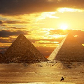 Blog Ideas Imprescindibles Dwat Egipto