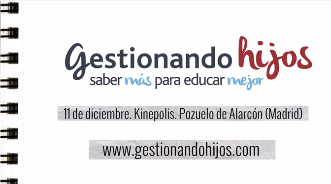 43-A-Blog-Ideas-Imprescindibles-post-gestionando-hijos