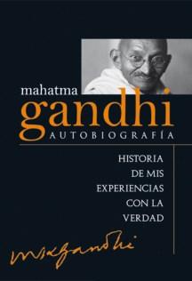 portada-mahatma-gandhi