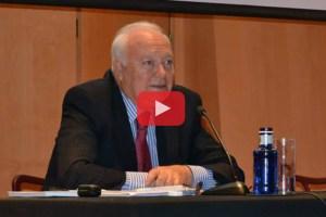 conferencia-Moratinos