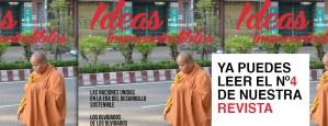 revista ideas imprescindibles 4