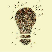 crowdfunding-impulso-cooperacion-colectiva-2