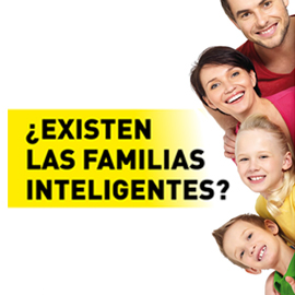 familias inteligentes mediapostgroup