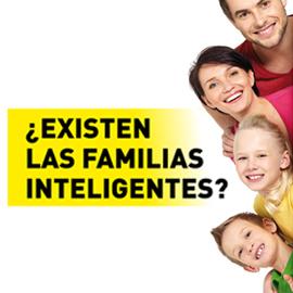 familias inteligentes mediapostgroup