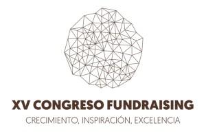 congreso-fundraising