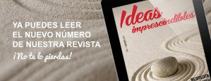 ideas-imprescindibles-revista