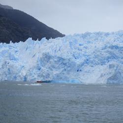 turismo-sostenible-patagonia-chilena