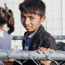 acnur-refugiados