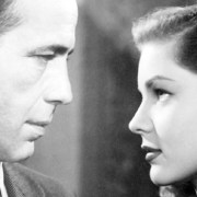 cine-parejas