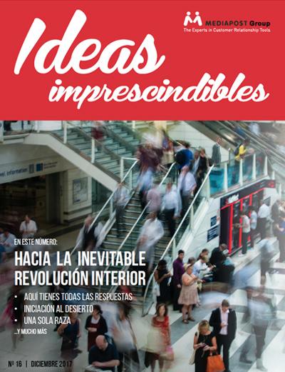 revista-ideas-imprescindibles-16