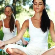 yoga-beneficios