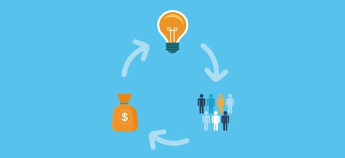 crowdfunding-bolsa-social