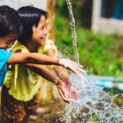 Objetivos de Desarrollo Sostenible: por qué son tan importantes para todos