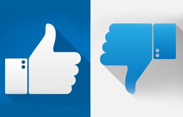 censura-redes-sociales-facebook