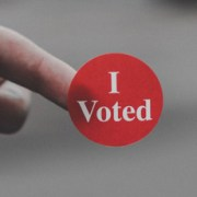 crow-law-democracia-votar