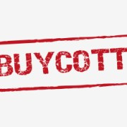 buycott-activismo-politico