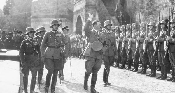 nazismo-alemania