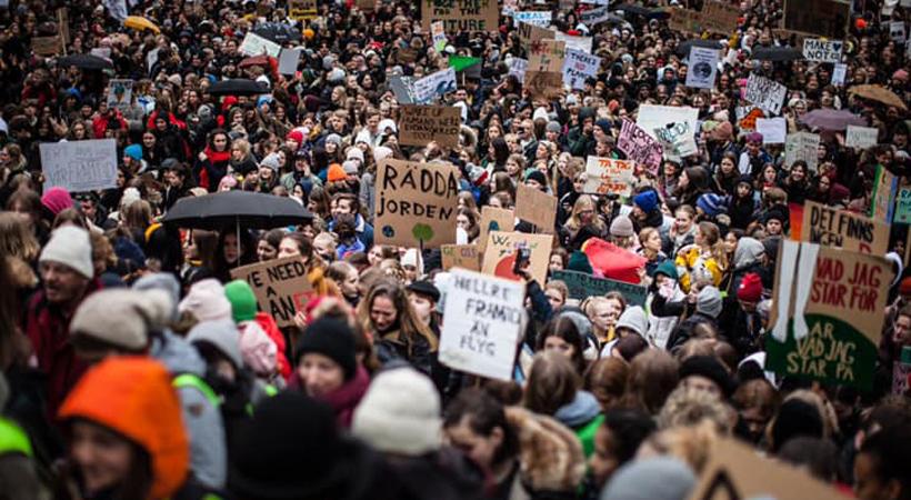 activistas-climaticos