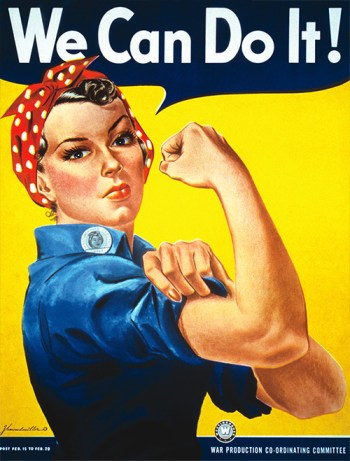 mujer-trabajadora-cartel