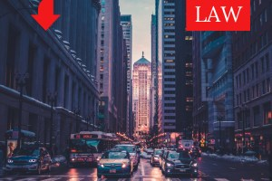 law bloh image