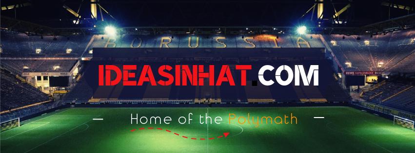 UntitledFacebook sport banner.jpg