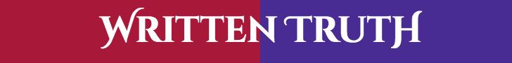 kanye banner