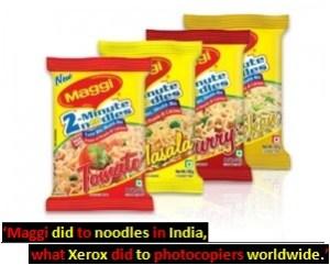 stp strategy of maggi noodles Maggi noodles: dogs: pada kondisi tersebut menggambarkan pangsa pasar yang kecil dan pertumbuhan industri yang rendah nestea milkybar  manfaat analisis swot dan.