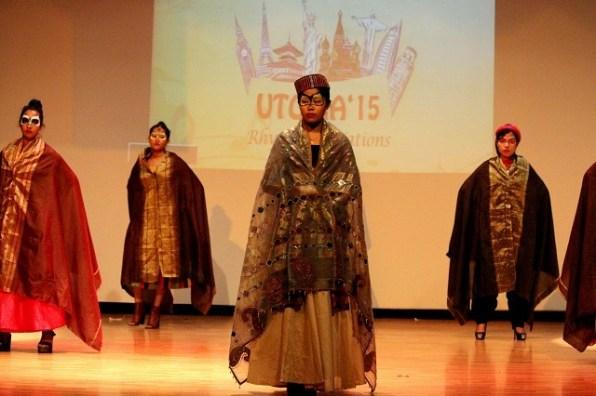 Fashion Show (3)