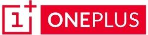 OnePlus Brand Logo