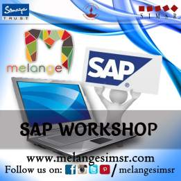 SAP Workshop