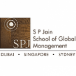Group logo of SP Jain School of Global Management
