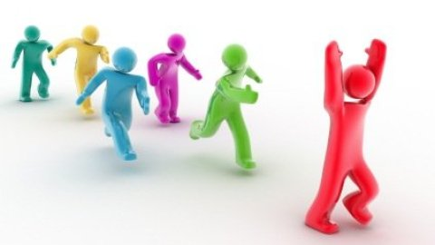 A brief analysis of emerging HR trends in 2018