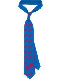 Pepsi Custom Tie