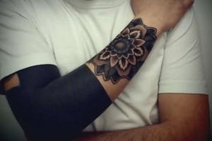 Los Tatuajes Más Demandados Del Año Son Alucinantes Ideasparame